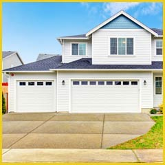 Garage Doors Store Repairs Palatine, IL 847-713-6517